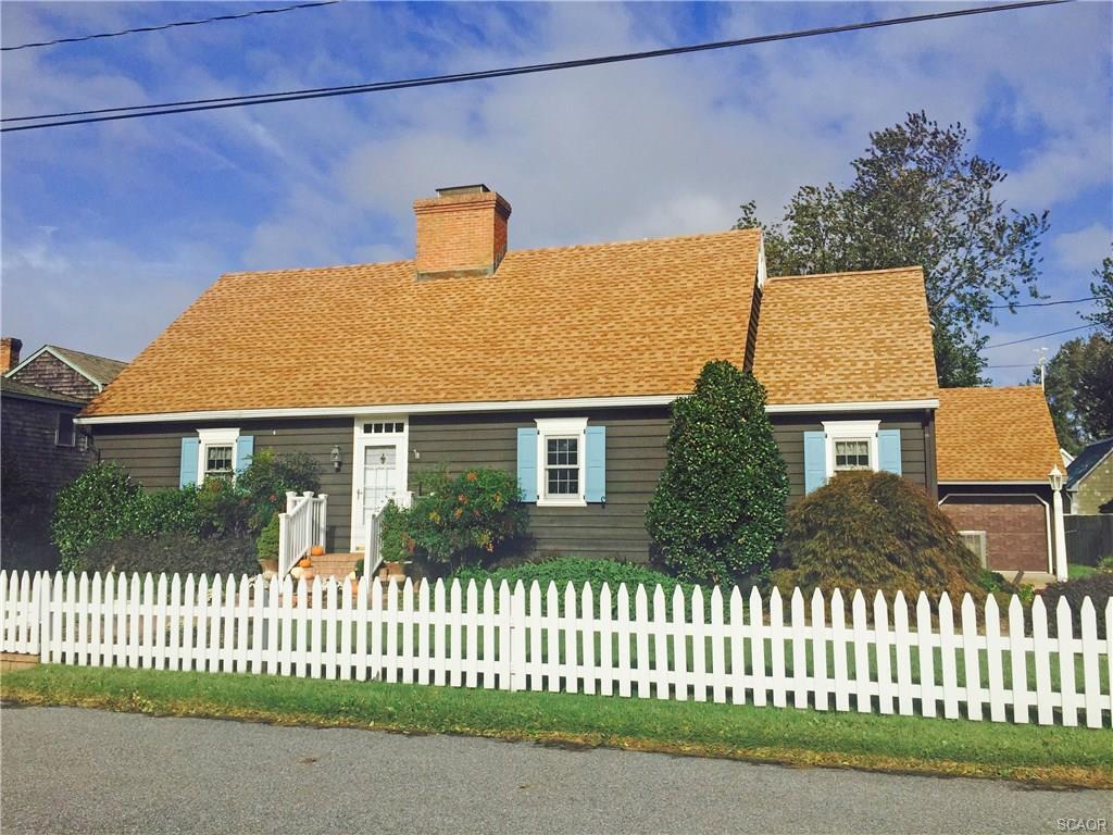 Real Estate for Sale, ListingId: 36010756, Lewes,DE19958