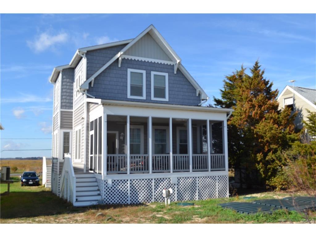Real Estate for Sale, ListingId: 36055229, Milford,DE19963