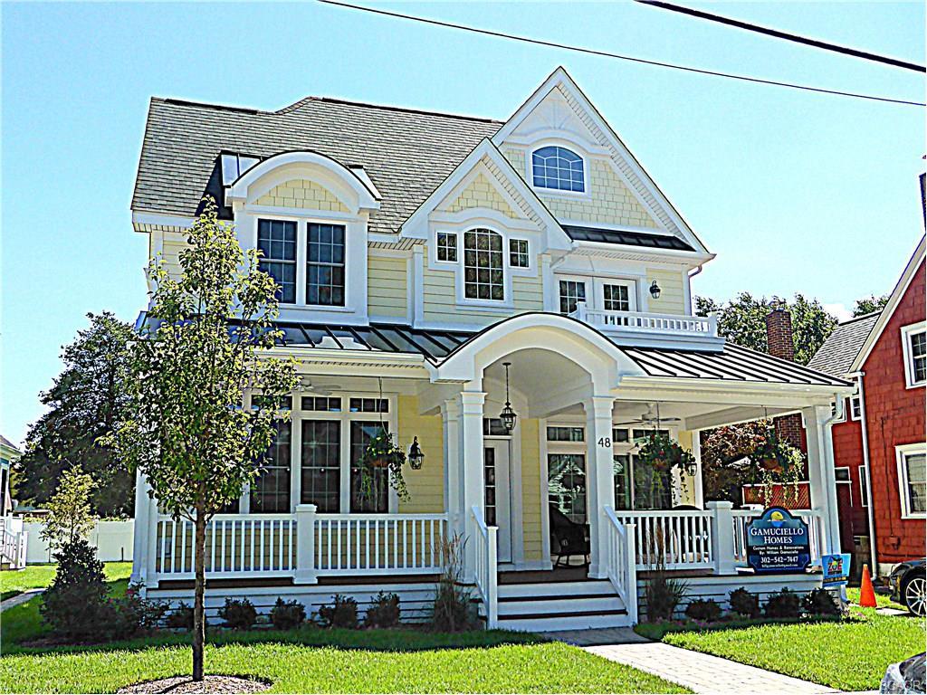 Real Estate for Sale, ListingId: 36021295, Rehoboth Beach,DE19971