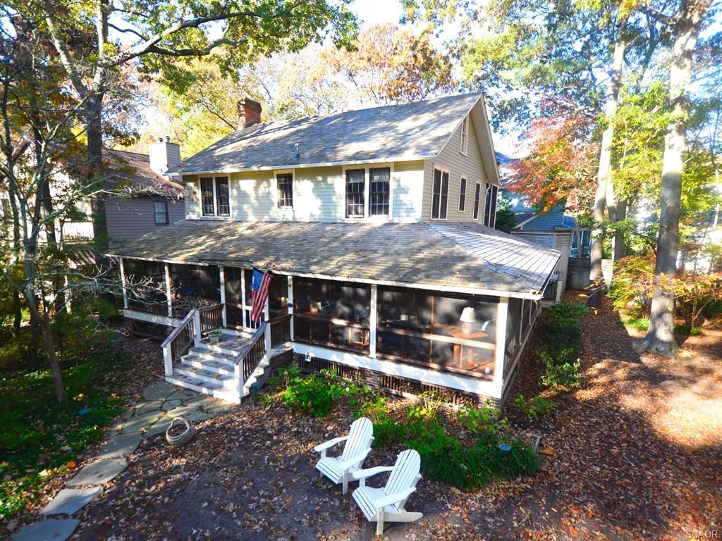 Real Estate for Sale, ListingId: 36094183, Rehoboth Beach,DE19971