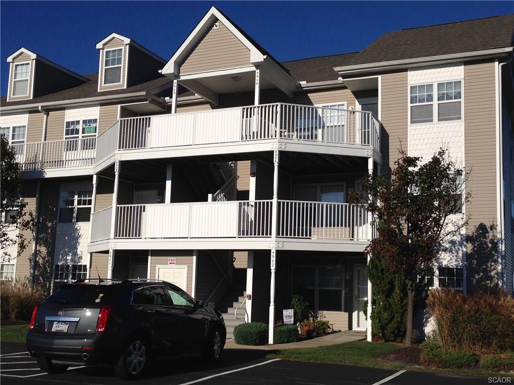 Real Estate for Sale, ListingId: 36094180, Ocean View,DE19970