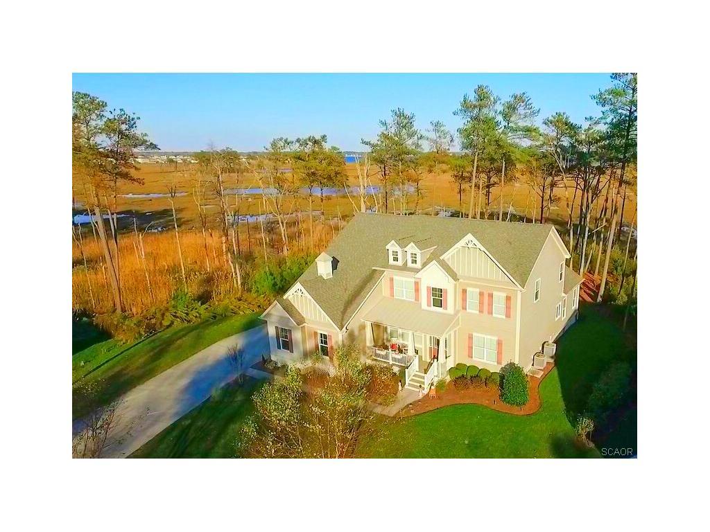 Real Estate for Sale, ListingId: 36140603, Lewes,DE19958