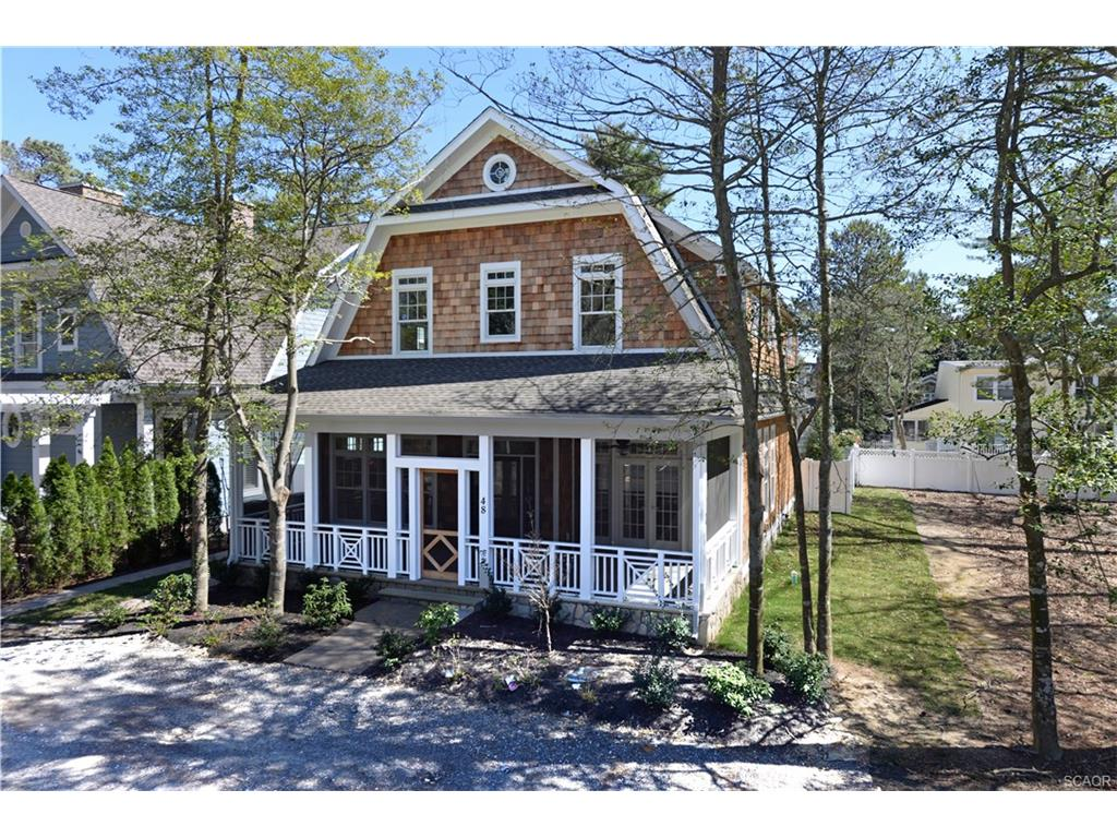 Real Estate for Sale, ListingId: 36243850, Rehoboth Beach,DE19971