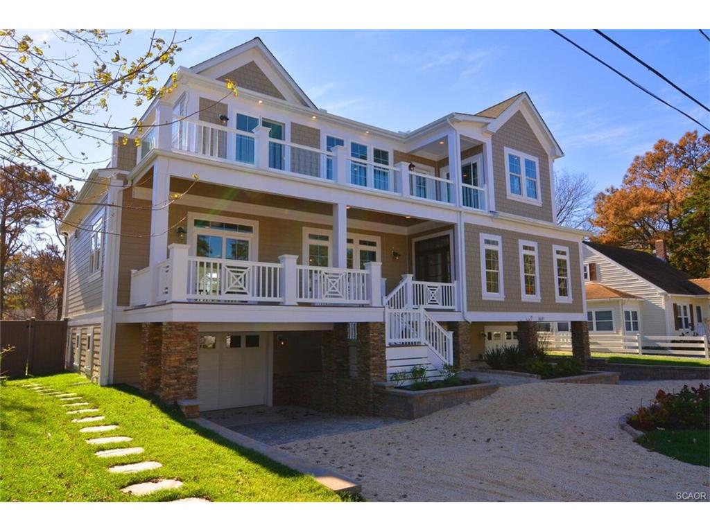 Real Estate for Sale, ListingId: 36246017, Dewey Beach, DE  19971