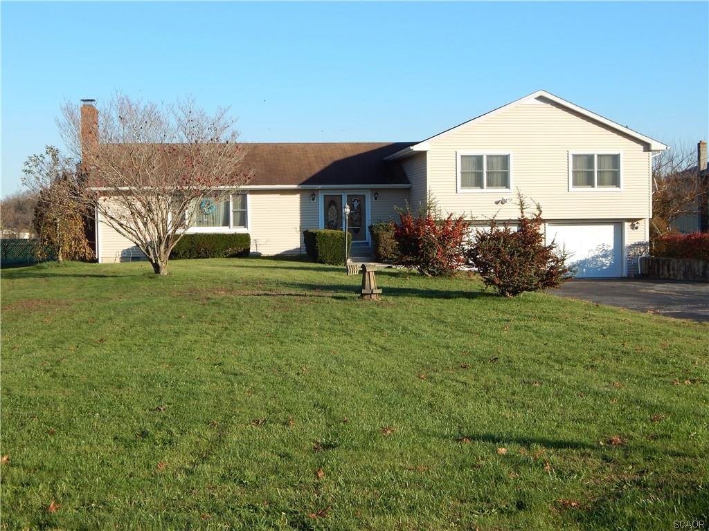 Real Estate for Sale, ListingId: 36364709, Harrington,DE19952