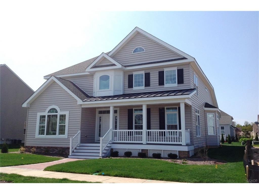 Real Estate for Sale, ListingId: 36359011, Milton,DE19968