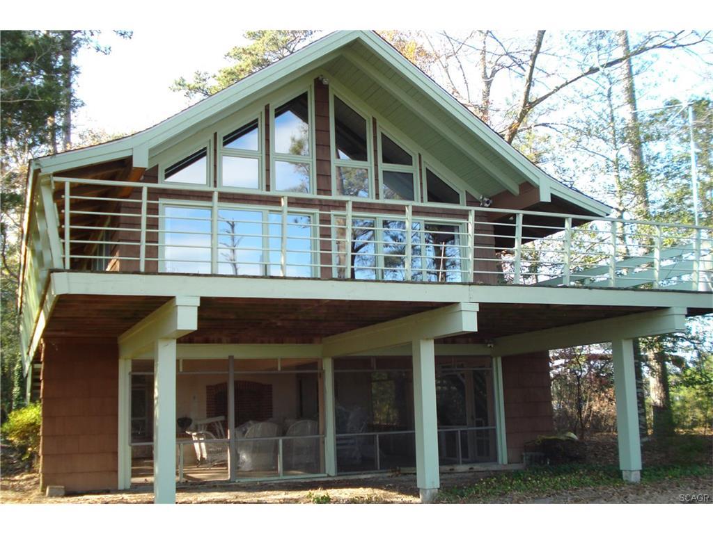 Real Estate for Sale, ListingId: 36392784, Harbeson,DE19951