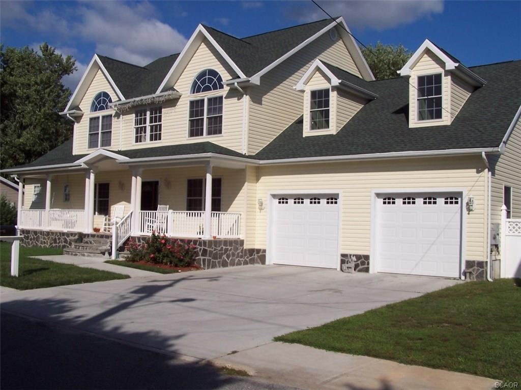 Real Estate for Sale, ListingId: 36364711, Laurel,DE19956