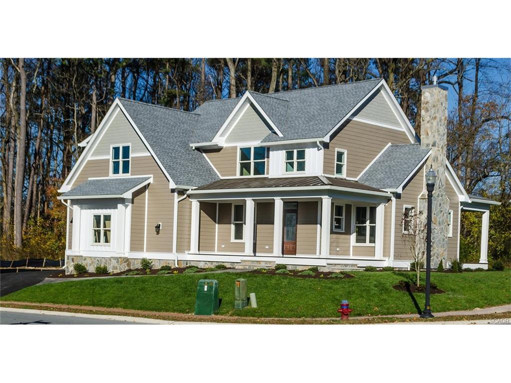 Real Estate for Sale, ListingId: 36803657, Milton,DE19968