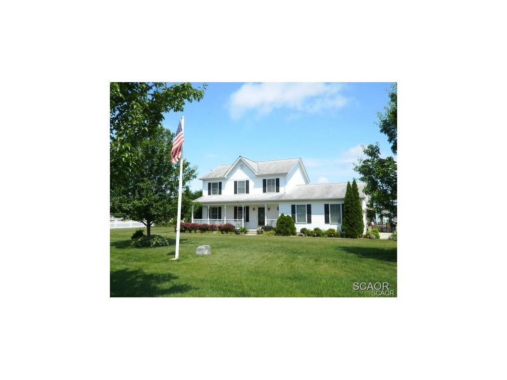 Real Estate for Sale, ListingId: 36419652, Milton,DE19968
