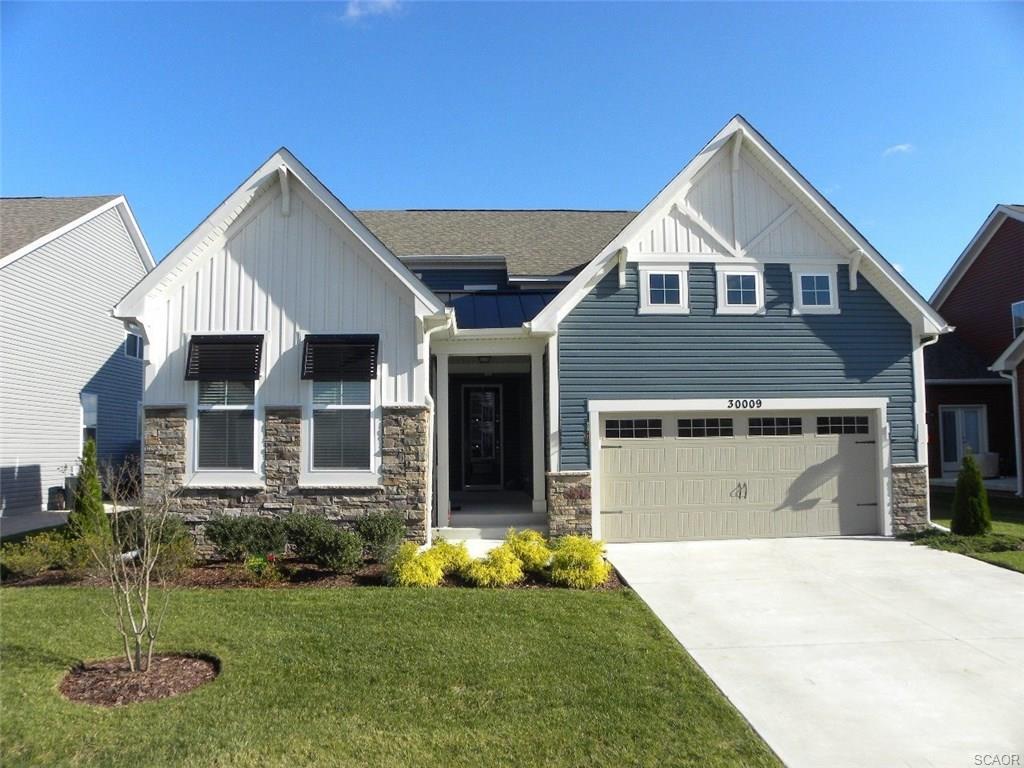 Real Estate for Sale, ListingId: 36427872, Millville,DE19967