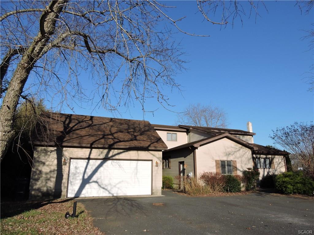 Real Estate for Sale, ListingId: 36501091, Ocean View,DE19970