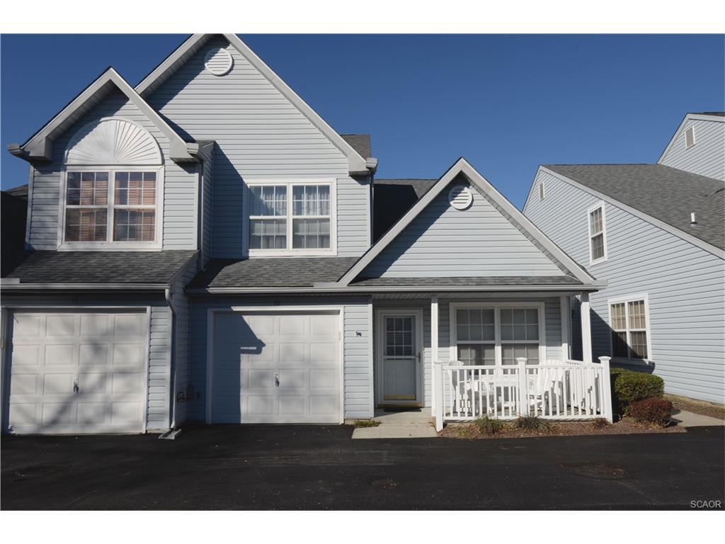 Real Estate for Sale, ListingId: 36589042, Rehoboth Beach,DE19971
