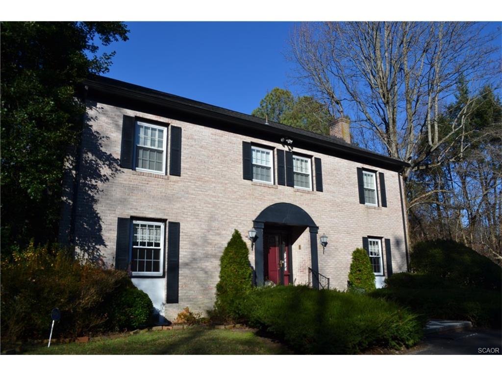 Real Estate for Sale, ListingId: 36635049, Milford,DE19963