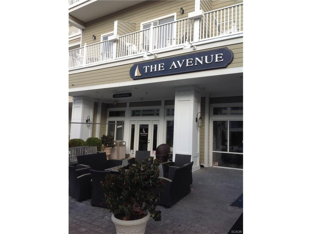 Apartments for Rent, ListingId:36803677, location: 33 Wilmington Ave. Rehoboth Beach 19971
