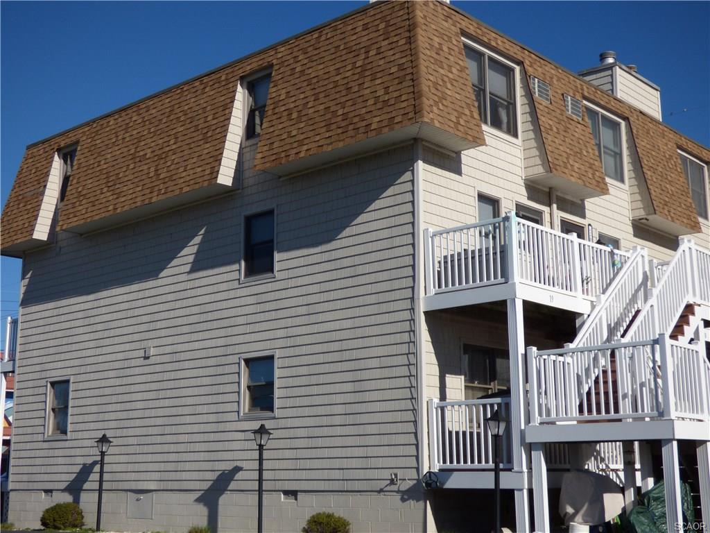 Real Estate for Sale, ListingId: 36765523, Fenwick Island,DE19944