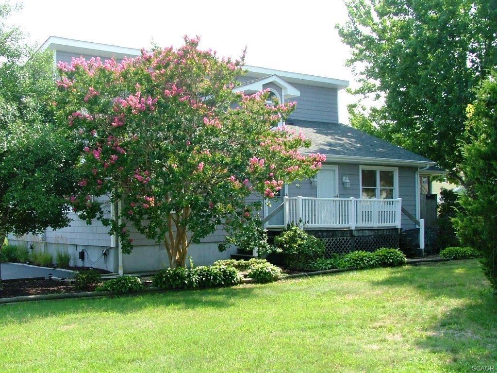 Real Estate for Sale, ListingId: 36859653, Selbyville,DE19975