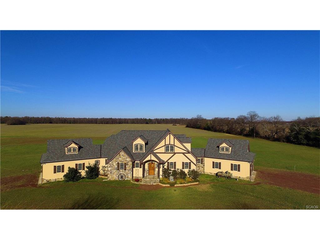 Real Estate for Sale, ListingId: 36898080, Greenwood,DE19950