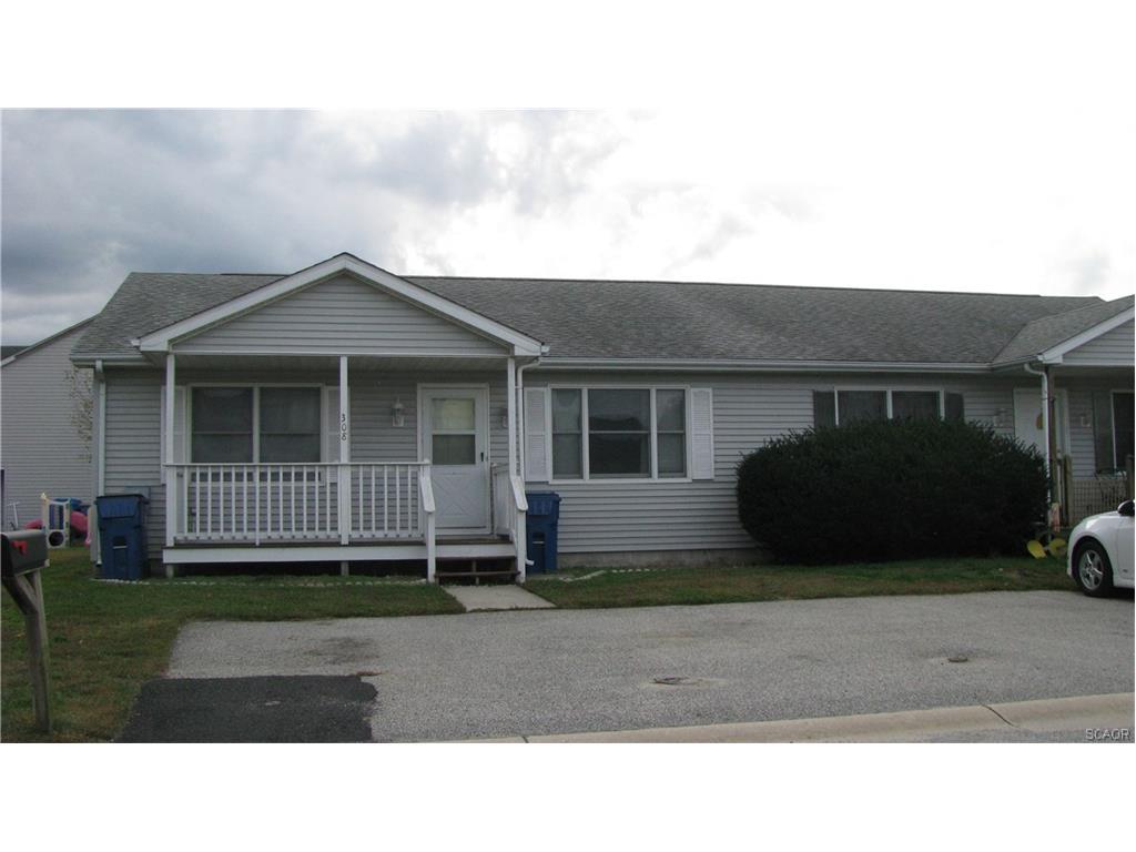 Real Estate for Sale, ListingId: 37006190, Milton,DE19968