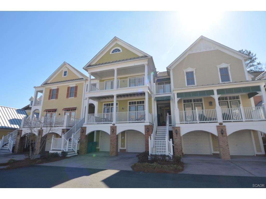 Real Estate for Sale, ListingId: 37036748, Millsboro,DE19966