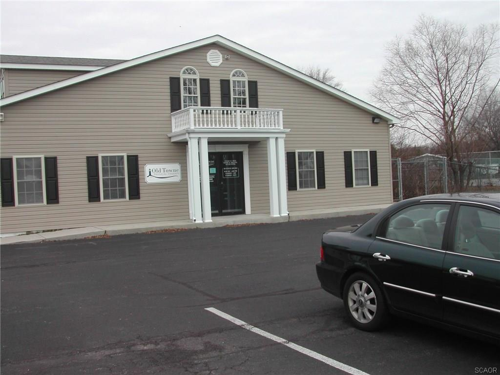 Apartments for Rent, ListingId:37066421, location: 32695 Long Neck Road Millsboro 19966