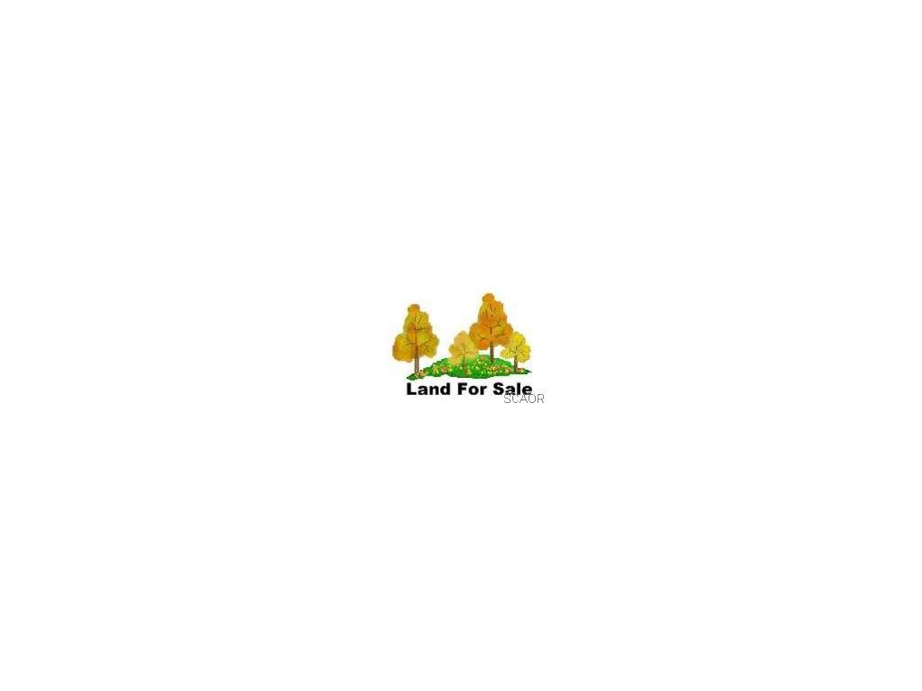 Real Estate for Sale, ListingId: 37080990, Bridgeville,DE19933