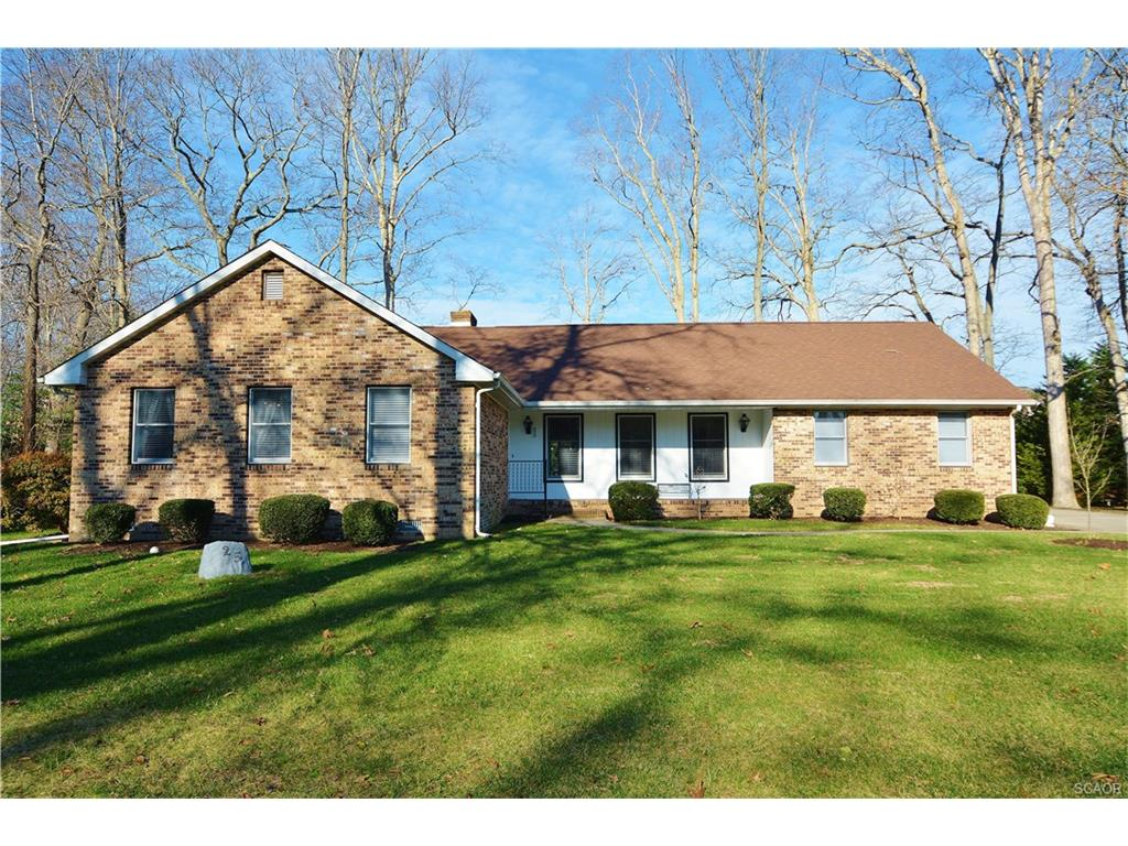 Real Estate for Sale, ListingId: 37100814, Rehoboth Beach,DE19971
