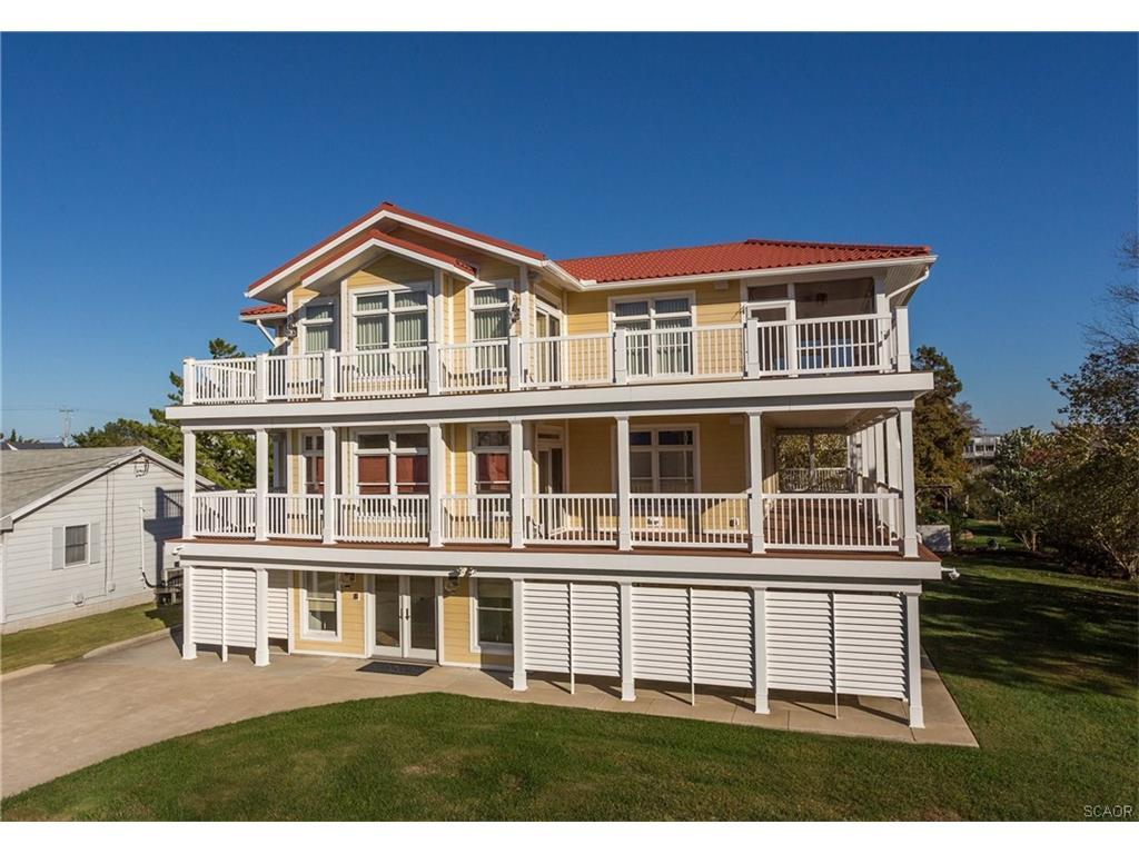 Real Estate for Sale, ListingId: 37204478, Lewes,DE19958