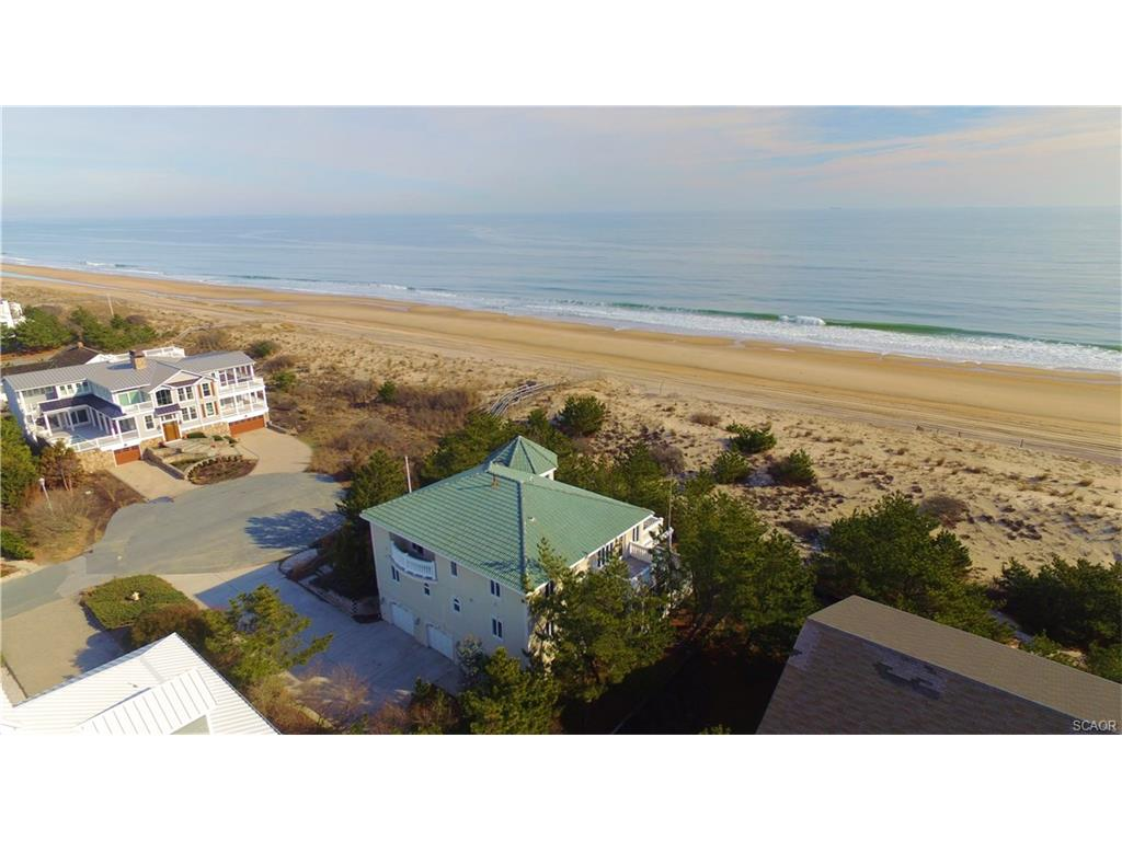 Real Estate for Sale, ListingId: 37154508, Rehoboth Beach,DE19971