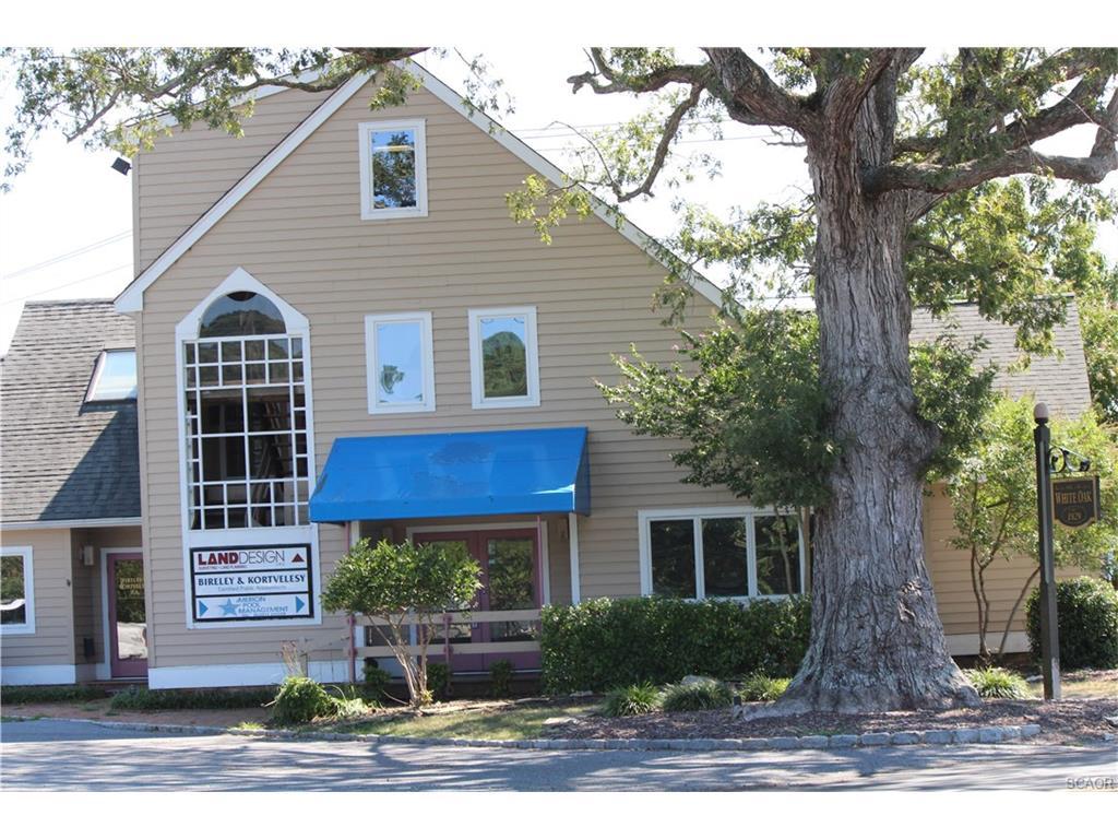 Apartments for Rent, ListingId:37185672, location: 53 Atlantic Avenue Ocean View 19970