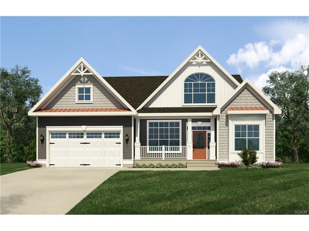 Real Estate for Sale, ListingId: 37250490, Millsboro,DE19966