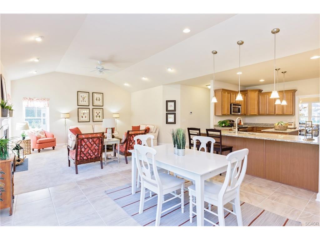 Real Estate for Sale, ListingId: 37250492, Millsboro,DE19966