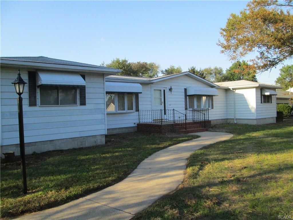 6692 Shawnee Rd, Milford, DE 19963
