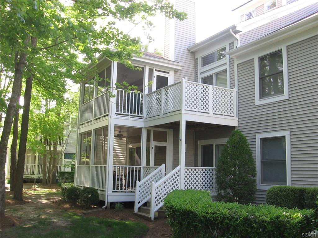 Photo of 11001 Evergreen Circle  Bethany Beach  DE