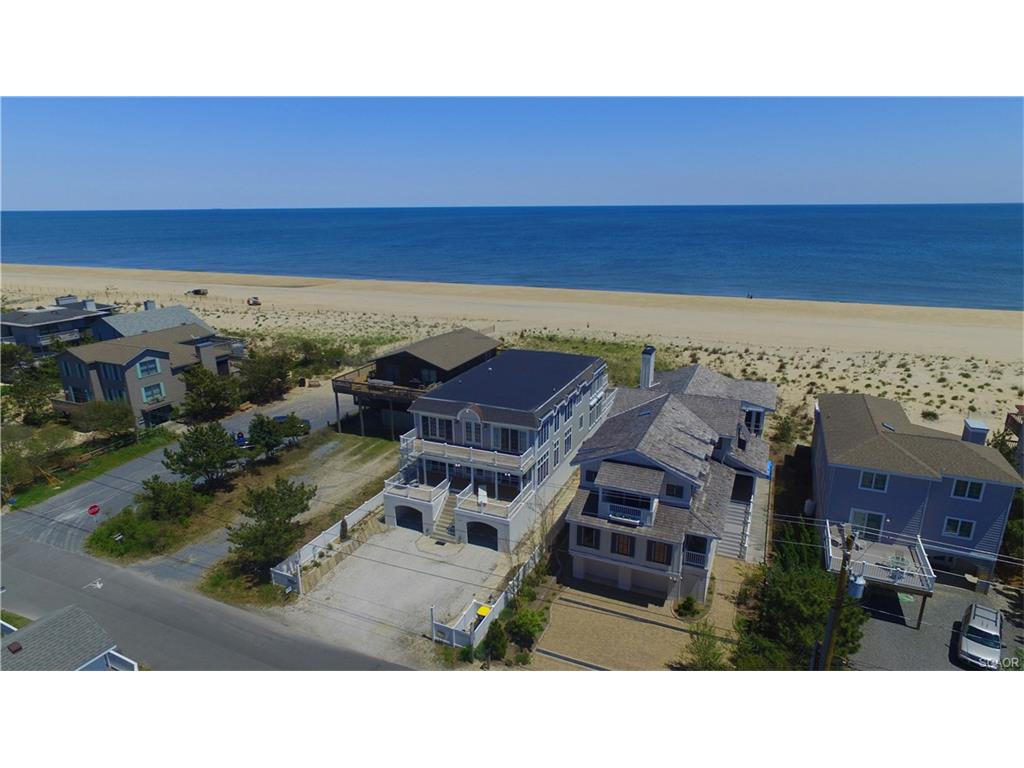 fenwick hindu singles For sale - 35886 coastal highway, fenwick island, de - $3,495,000 view details, map and photos of this single family property with 6 bedrooms and 7 total baths mls# 1001569416.