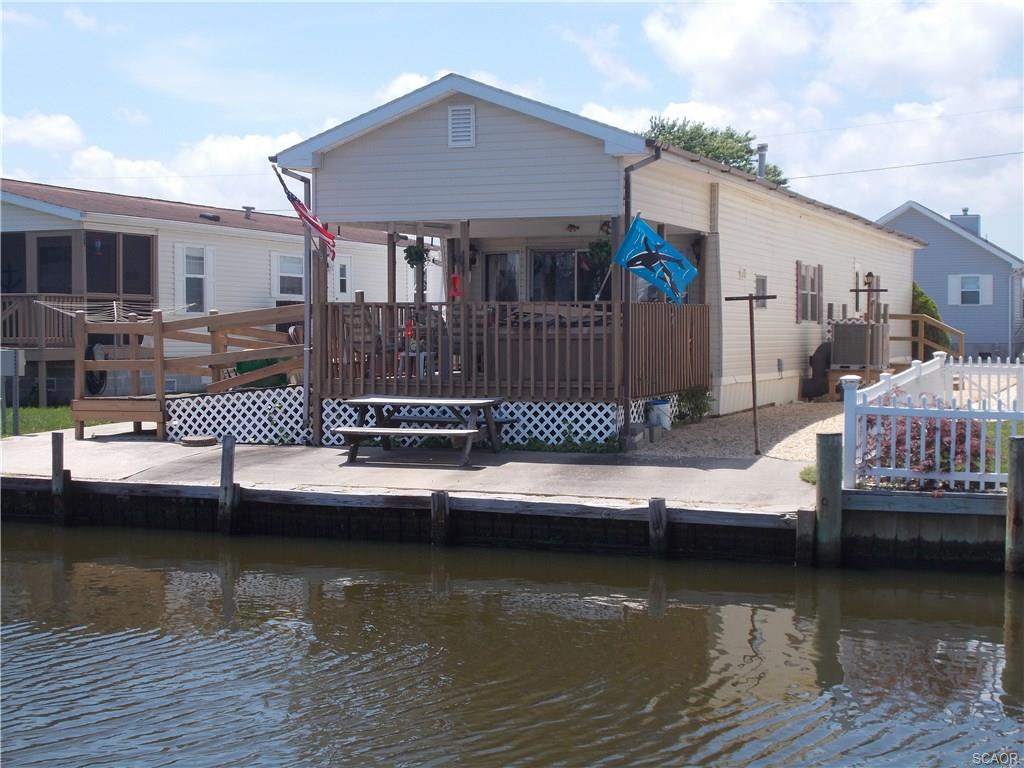 Photo of 36994 Canvasback Road  Selbyville  DE