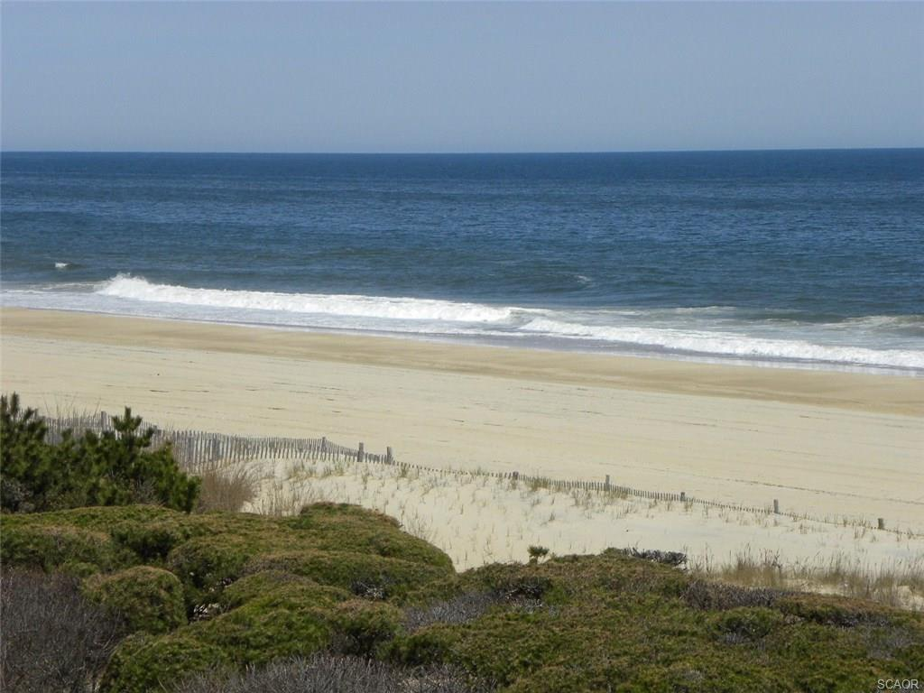 Photo of 40126 COASTAL HIGHWAY  Fenwick Island  DE