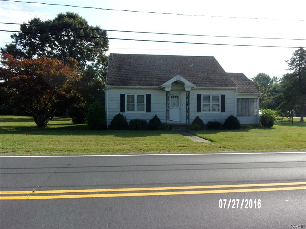 Photo of 610 Bedford  Georgetown  DE