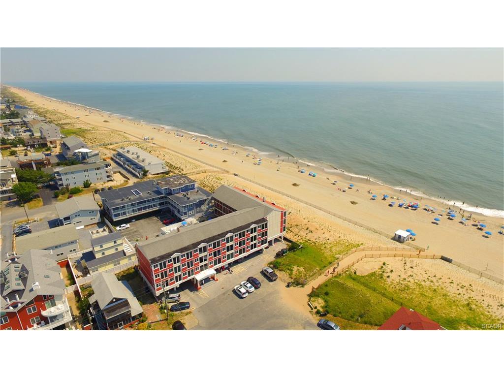 Photo of 1 READ  Dewey Beach  DE