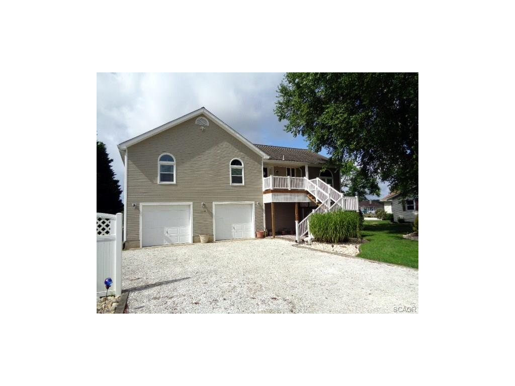 Photo of 13295 Rollie Road East  Bishopville  MD