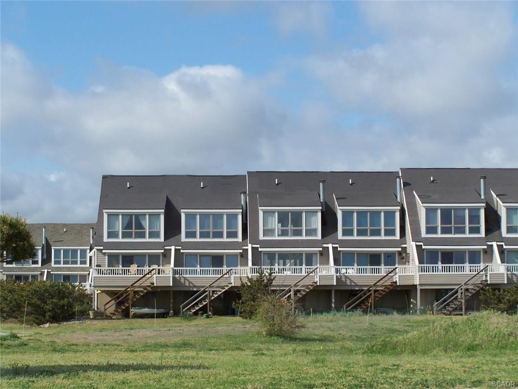 New Listings property for sale at 16 Port Lewes 16, Lewes Delaware 19958