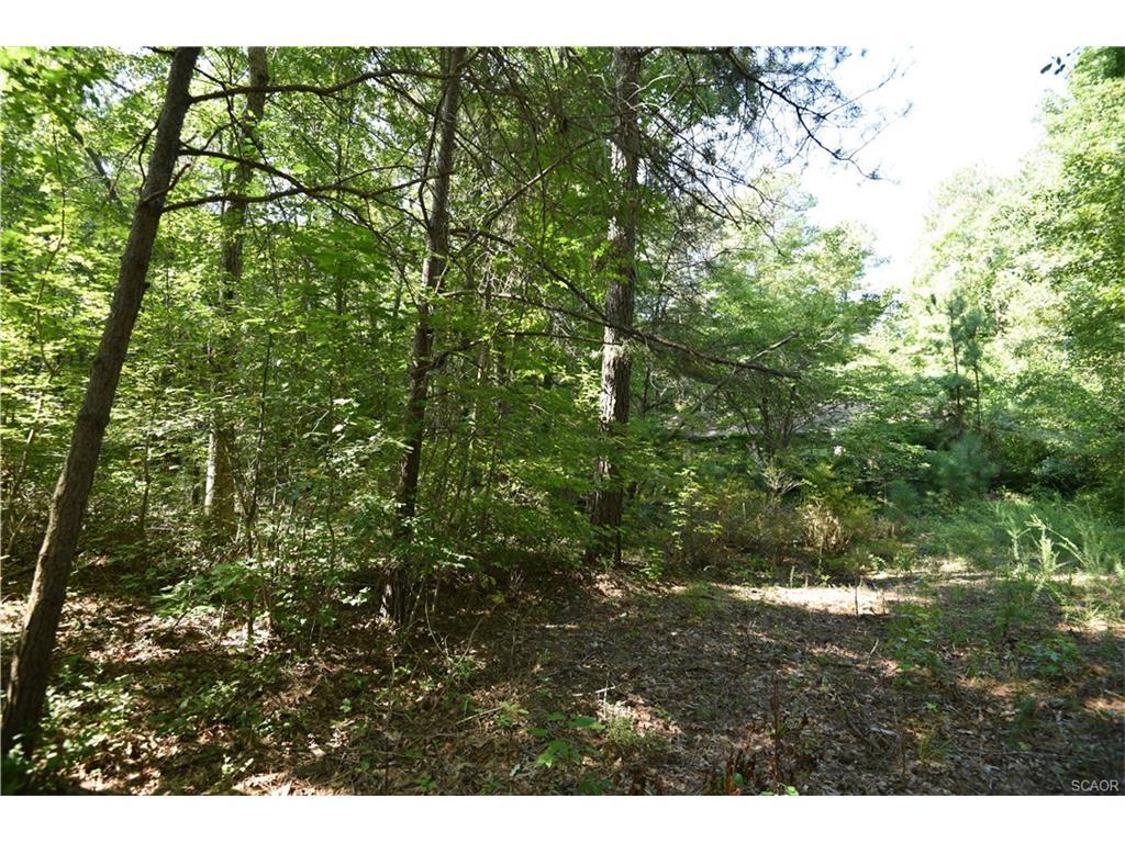 Photo of 17200 Cedar Corners Rd  Bridgeville  DE
