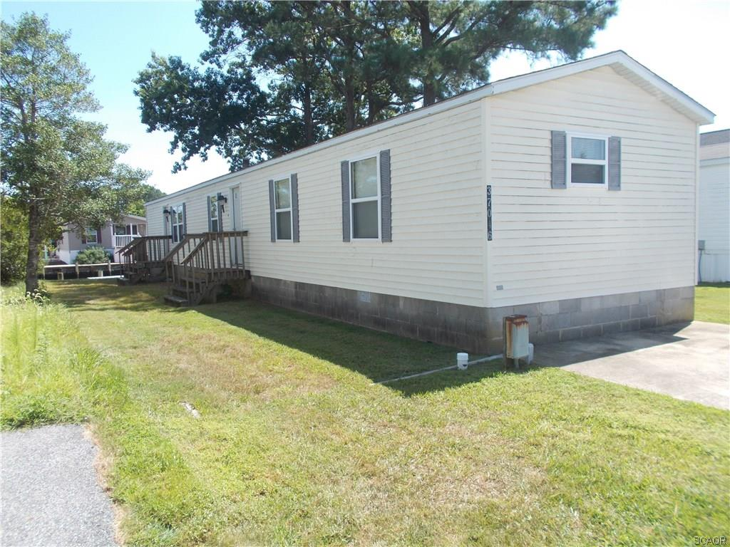 Photo of 37046 Blue Teal RD  Selbyville  DE
