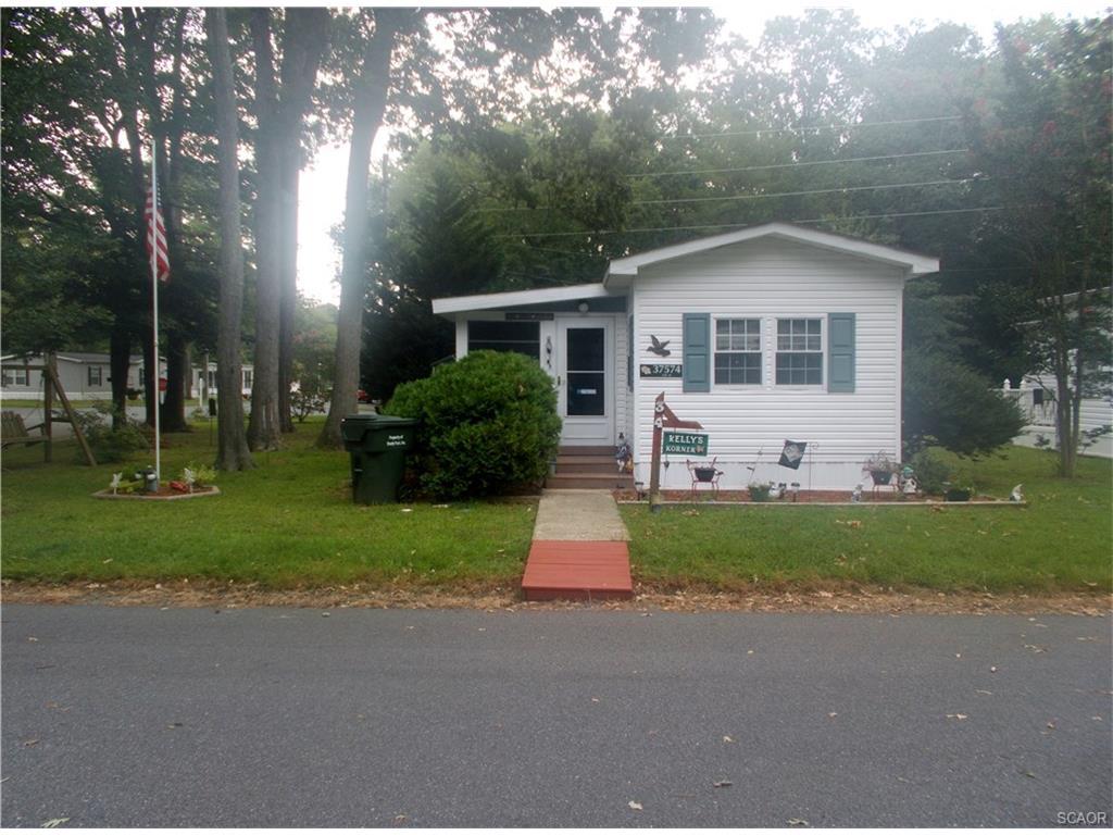 Photo of 37574 Shady Tree Lane  Selbyville  DE