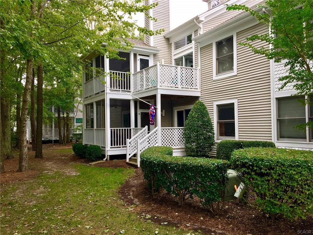 Photo of 11002 Evergreen Way  Bethany Beach  DE