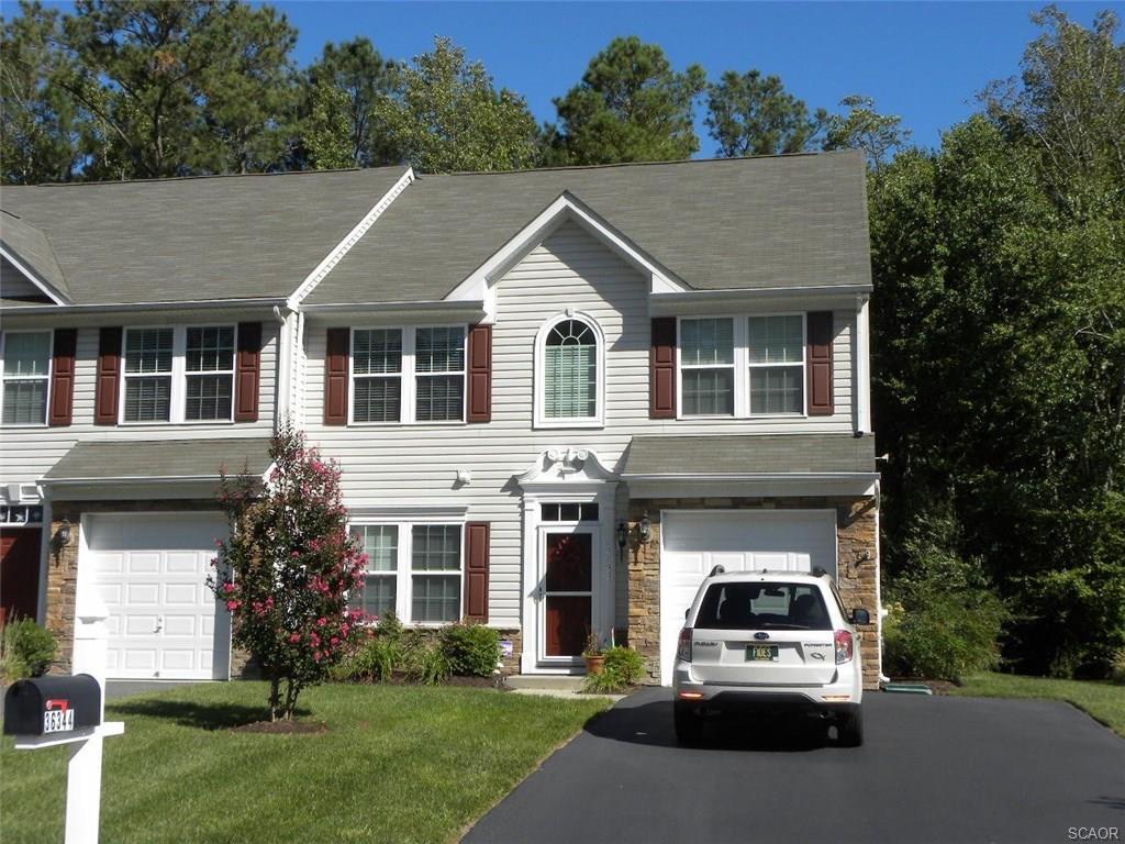 Photo of 36344 Ridgeshore Lane  Millville  DE