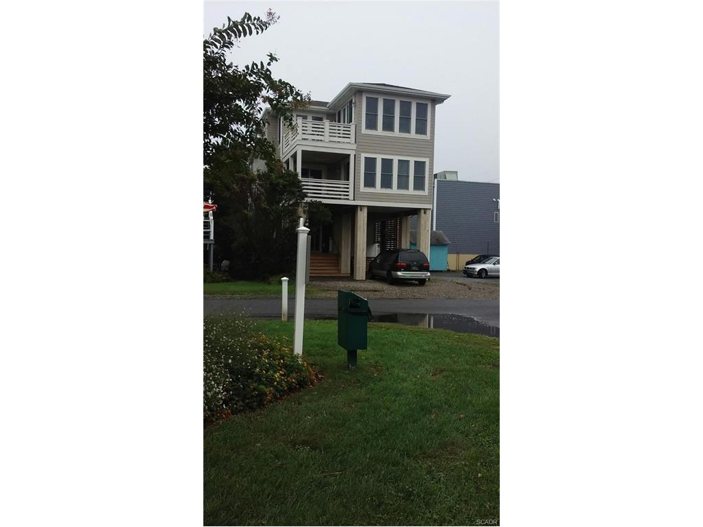 Photo of 118 Campbell Place  Bethany Beach  DE