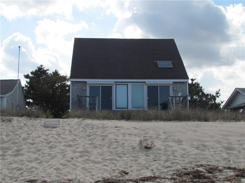 9127 Shore Dr, Milford, DE 19963