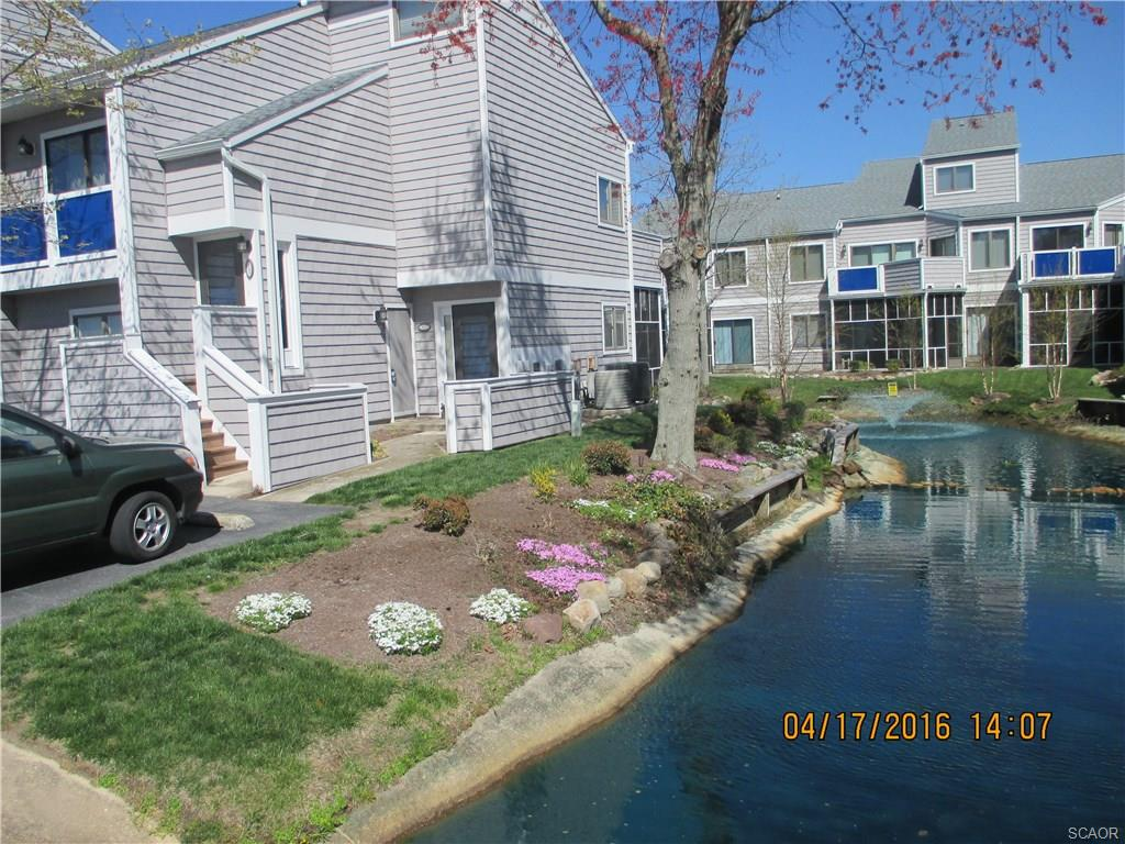 Photo of 39680 Sun Drive  Fenwick Island  DE