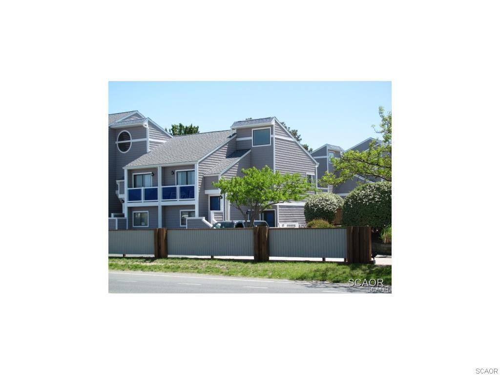 Photo of 39724 East Sun Drive  Fenwick Island  DE